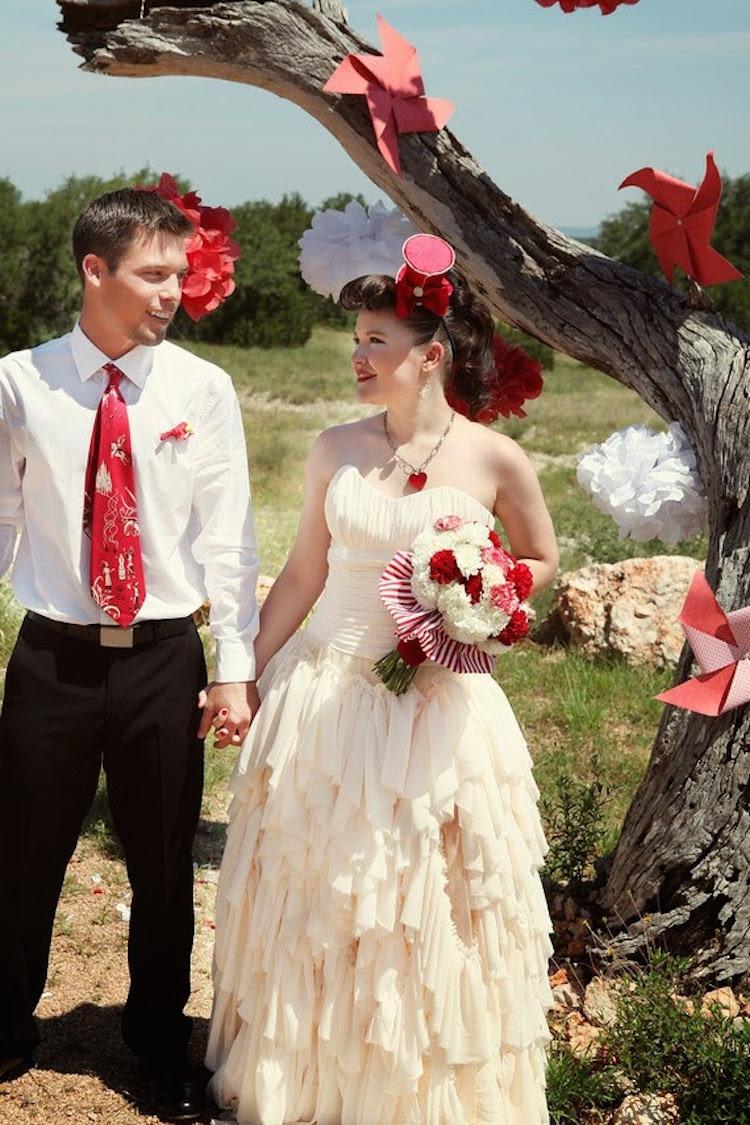 Red_wedding_inspiration.full