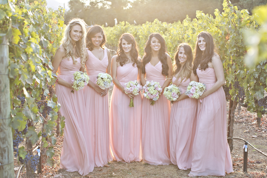 Pink_bridesmaids_dresses_for_a_winery_wedding.full