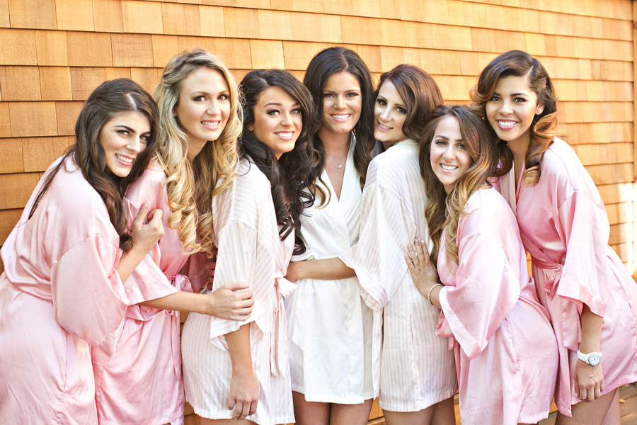 Pink_bridesmaids_robes.full