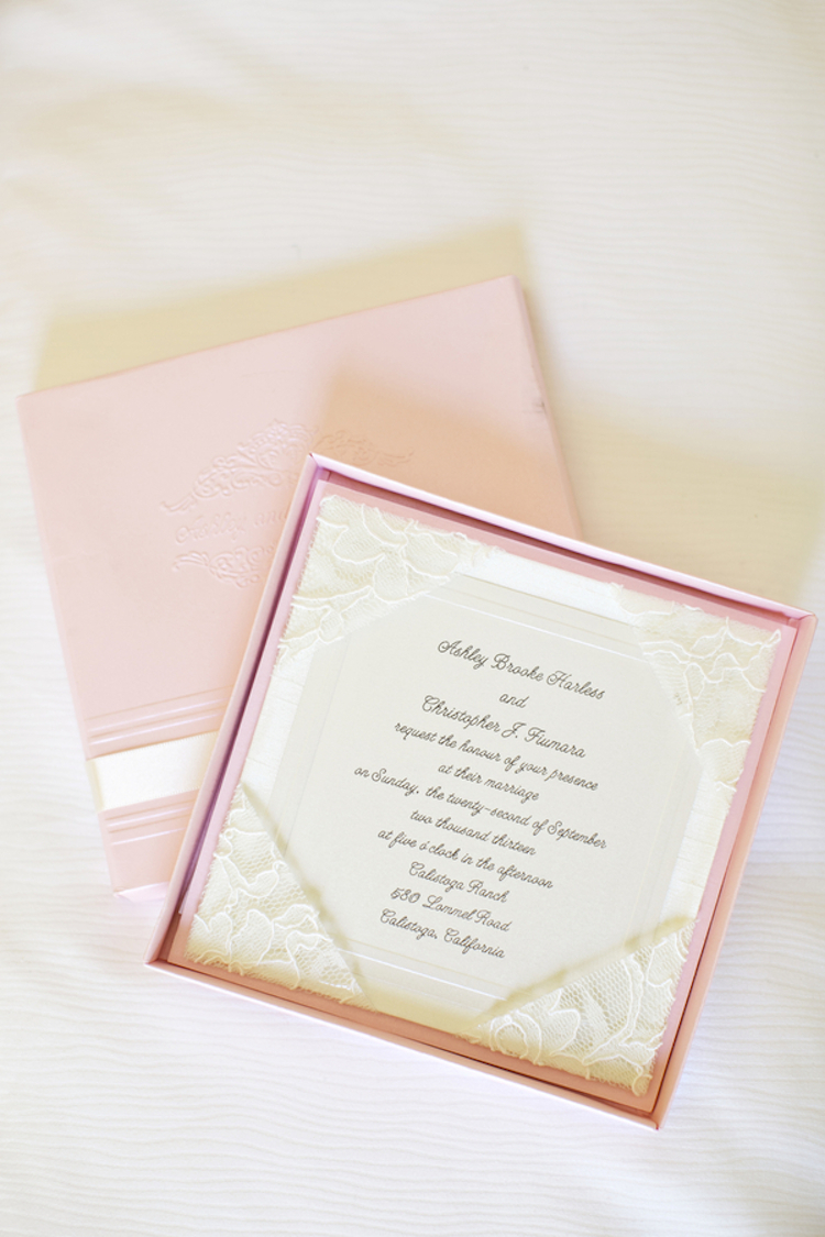 Pink_lace_invitations.full