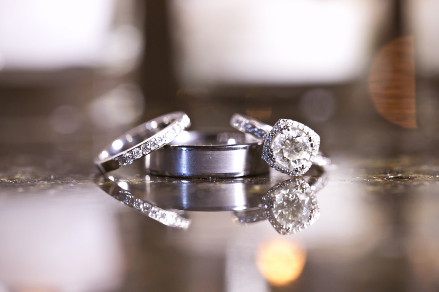 Wedding_ring_photo.full