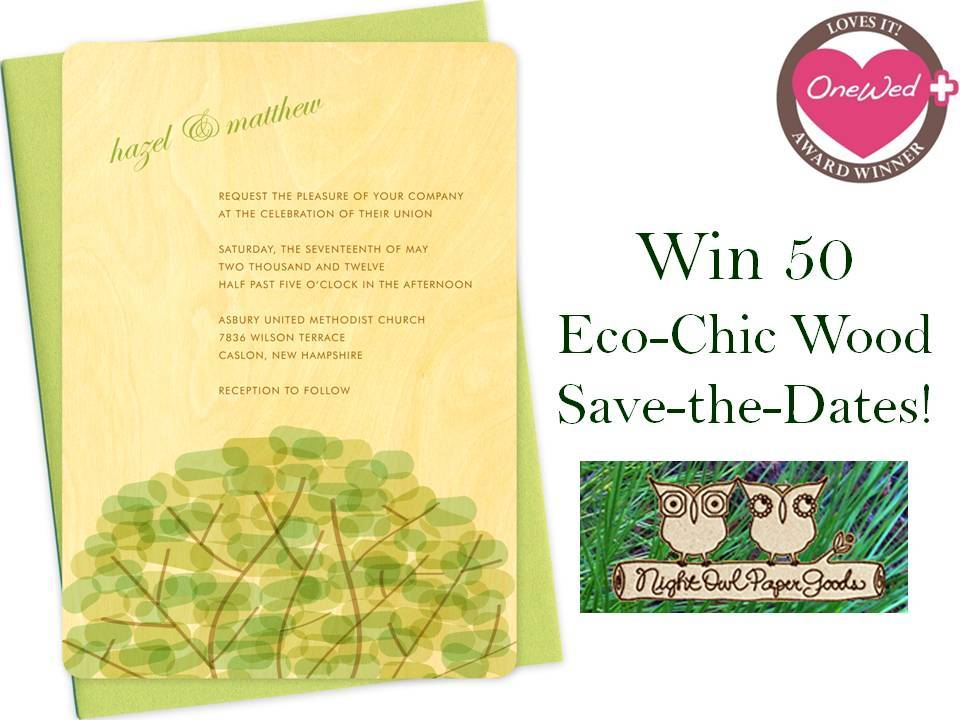 Win-50-eco-chic-wedding-save-the-dates-birch-wood-unique_0.full