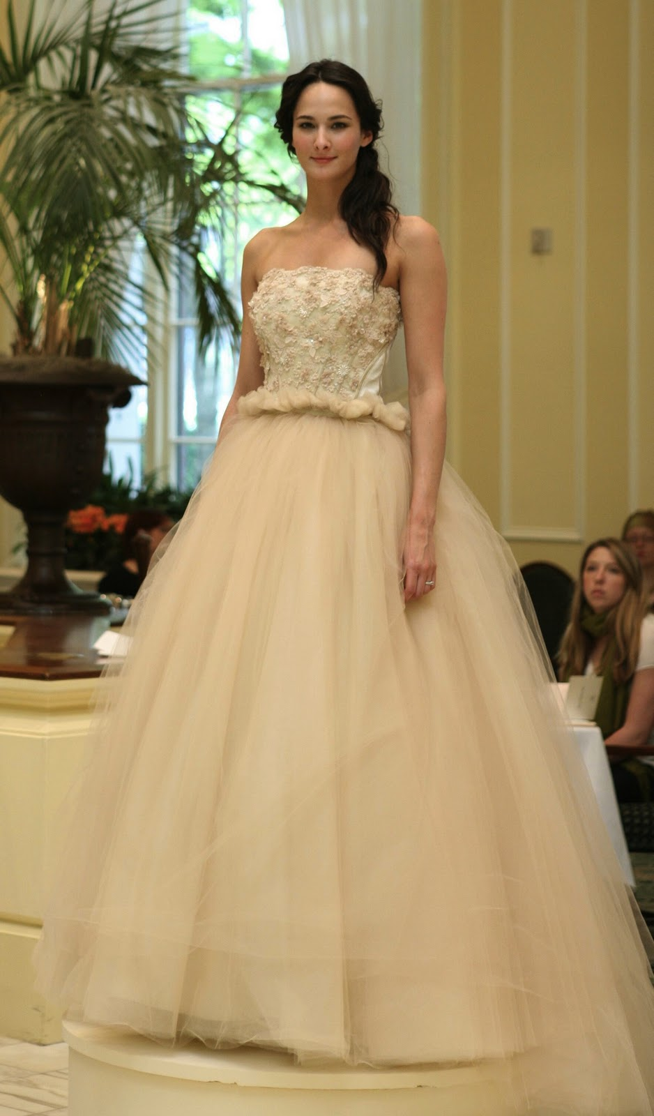 Beige-tulle-ballgown-wedding-dress.original