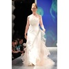 Luly-yang-2011-wedding-dress-inspireation-ocean-white-strapless-2.square