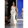 Luly-yang-2011-wedding-dress-inspireation-ocean-white-strapless.square