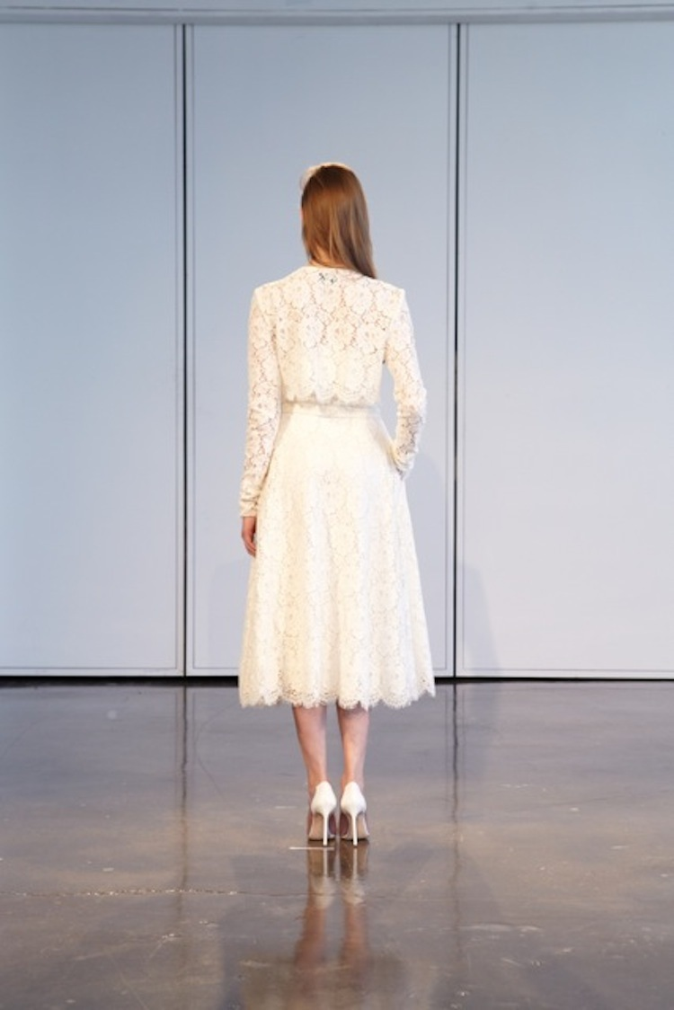 Houghton_bride_2015_look_13_back_with_jacket.full