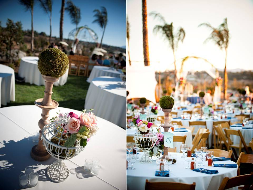 Stylish-romantic-outdoor-wedding-eco-friendly-moss-reception-decor-tablescapes.full