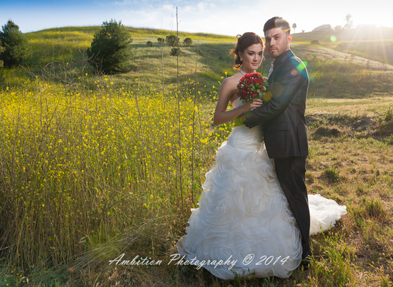 Ambition Photography Wedding-1085