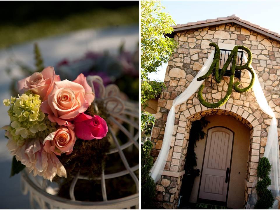 Gorgeous-wedding-ceremony-decor-wedding-flowers-california-wedding.full