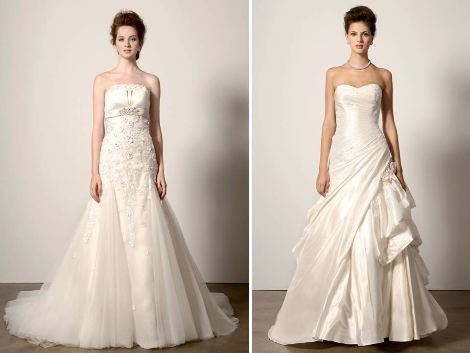 2011-wedding-dresses-by-ines-di-santo-classic-bridal-style-embellishment-and-beading.full