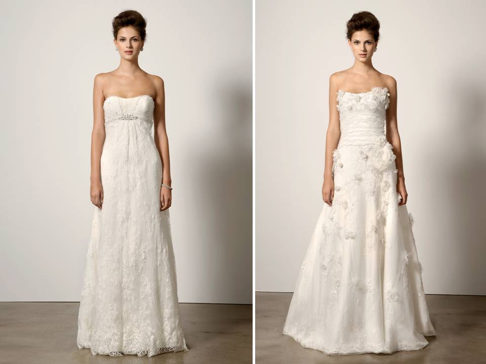 2011-lace-wedding-dresses-ines-di-santo-romantic-bridal-style.full