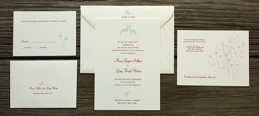 The-ramble-chic-wedding-invitation-romantic-fairytale.full