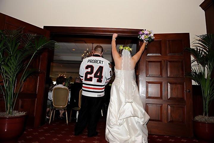 Hockey_wedding_introduction.full