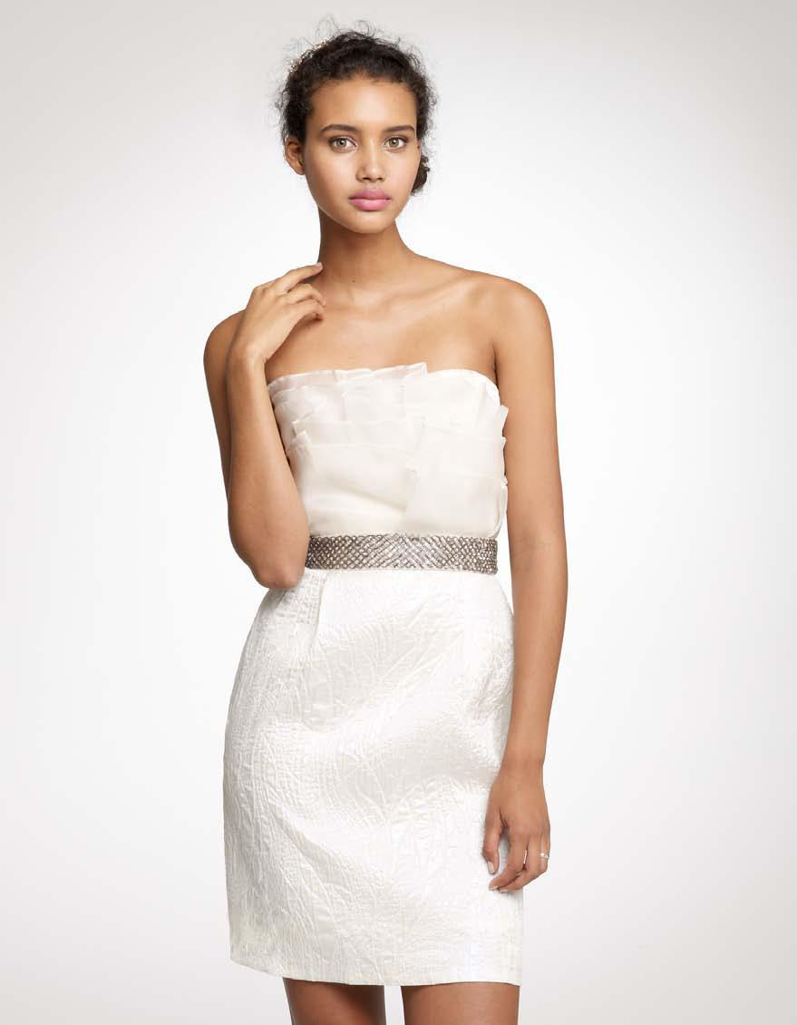 Spring-2011-j.crew-wedding-dress-2011-7.full