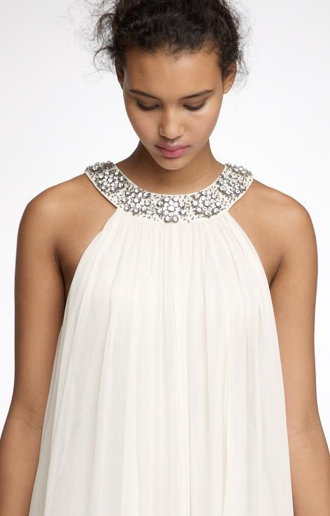 photo of J Crew Bridal
