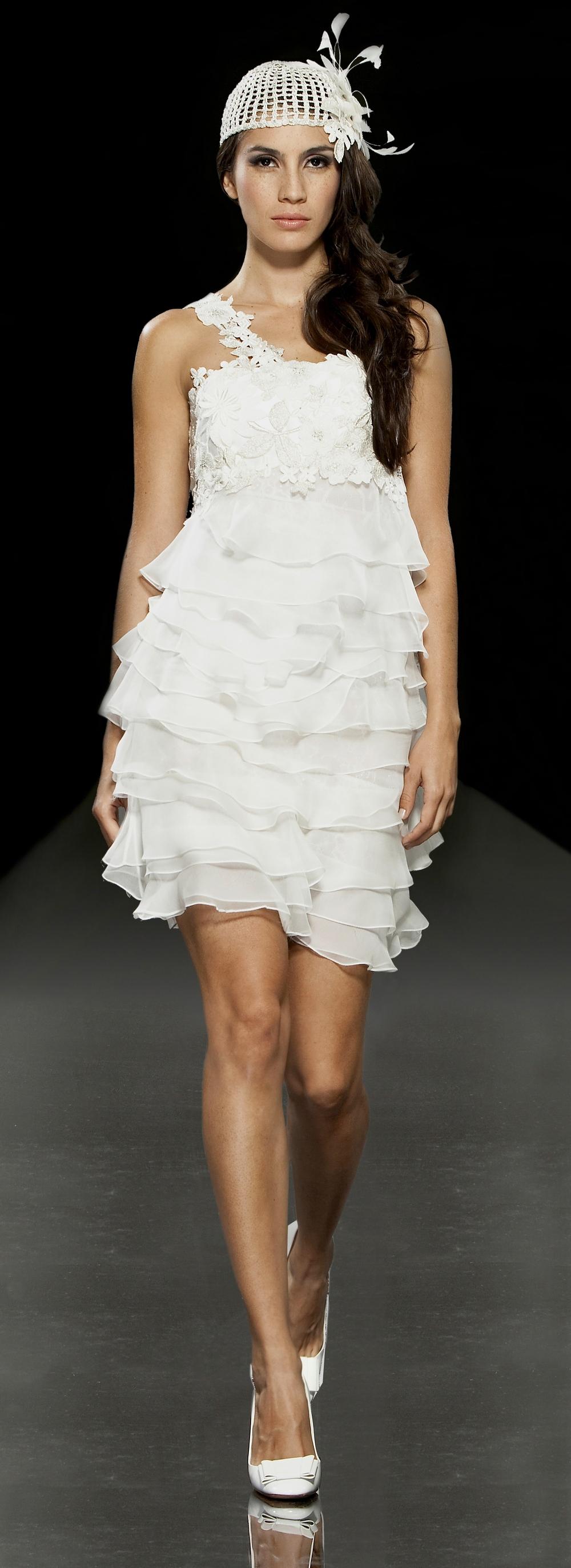 Francesca-miranda-2011-wedding-dress-5-little-white-dress-for-wedding-reception-one-shoulder-white-above-the-knee-ruffles.full