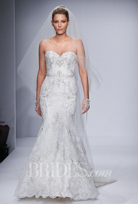 photo of Simply Luxe Bridal Boutique