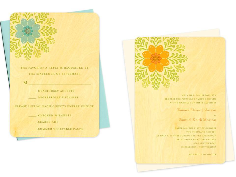 Win-eco-chic-wedding-stationery-50-wood-save-the-dates-wedding-invitations.full