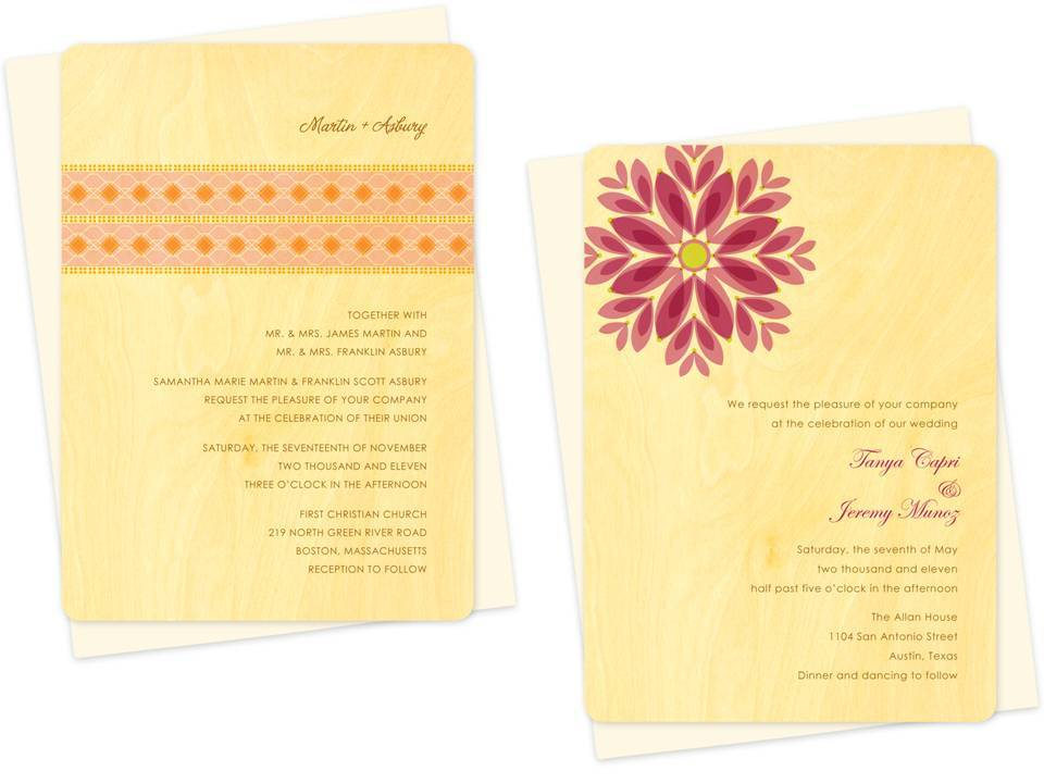 Win-50-wood-save-the-dates-wedding-stationery-invitations-eco-chic.full