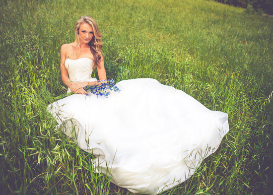 photo of Natasha I Gillett Photography