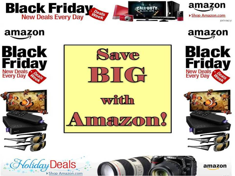 Black-friday-cyber-monday-sales-for-brides-on-amazon-2.full