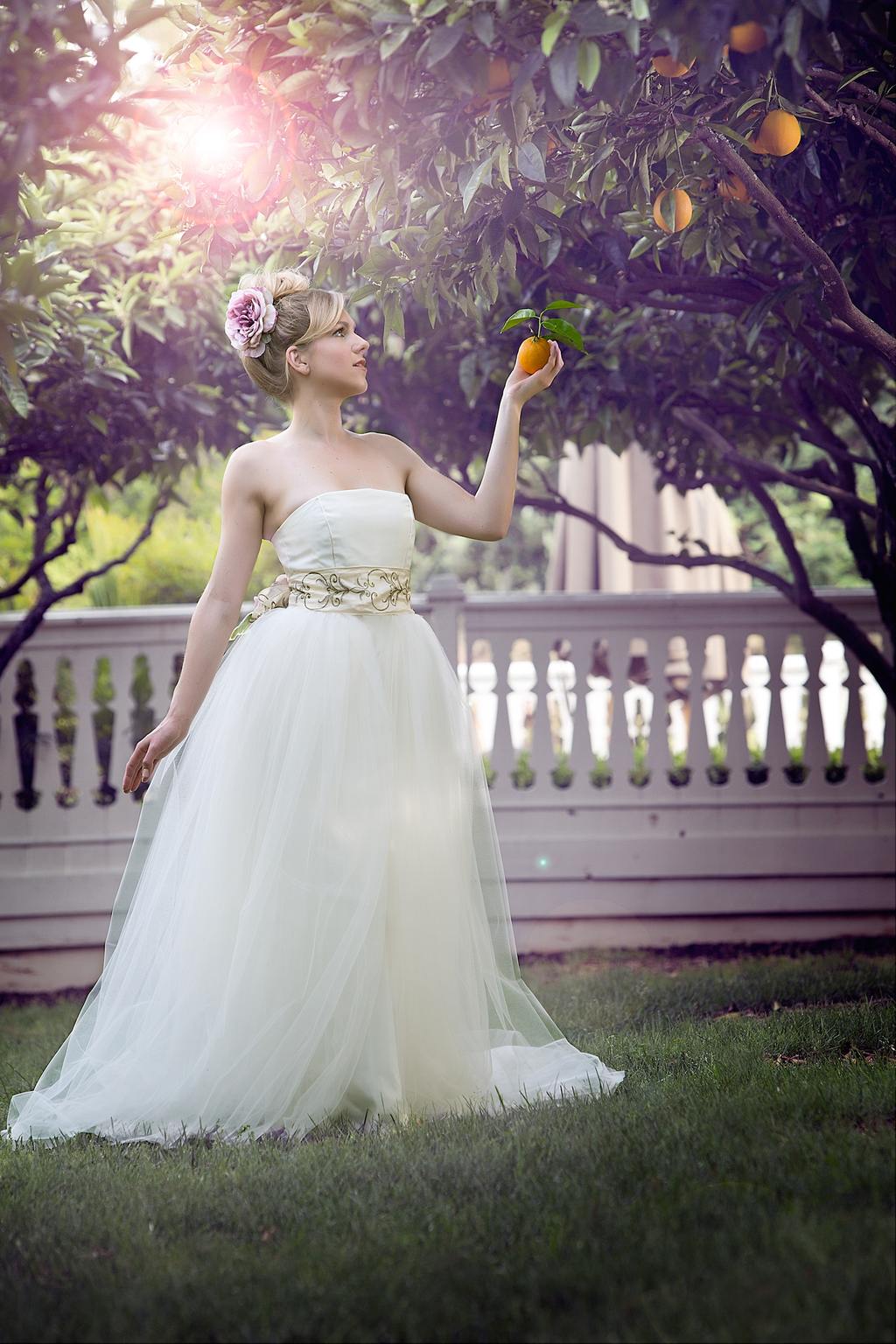 Garden_wedding_gown_by_amy_jo_tatum.full