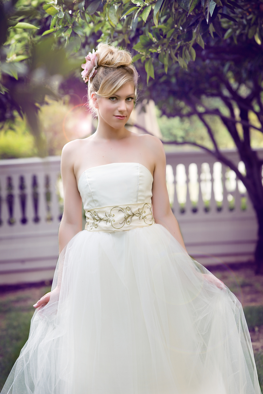 Garden_wedding_inspiration.full