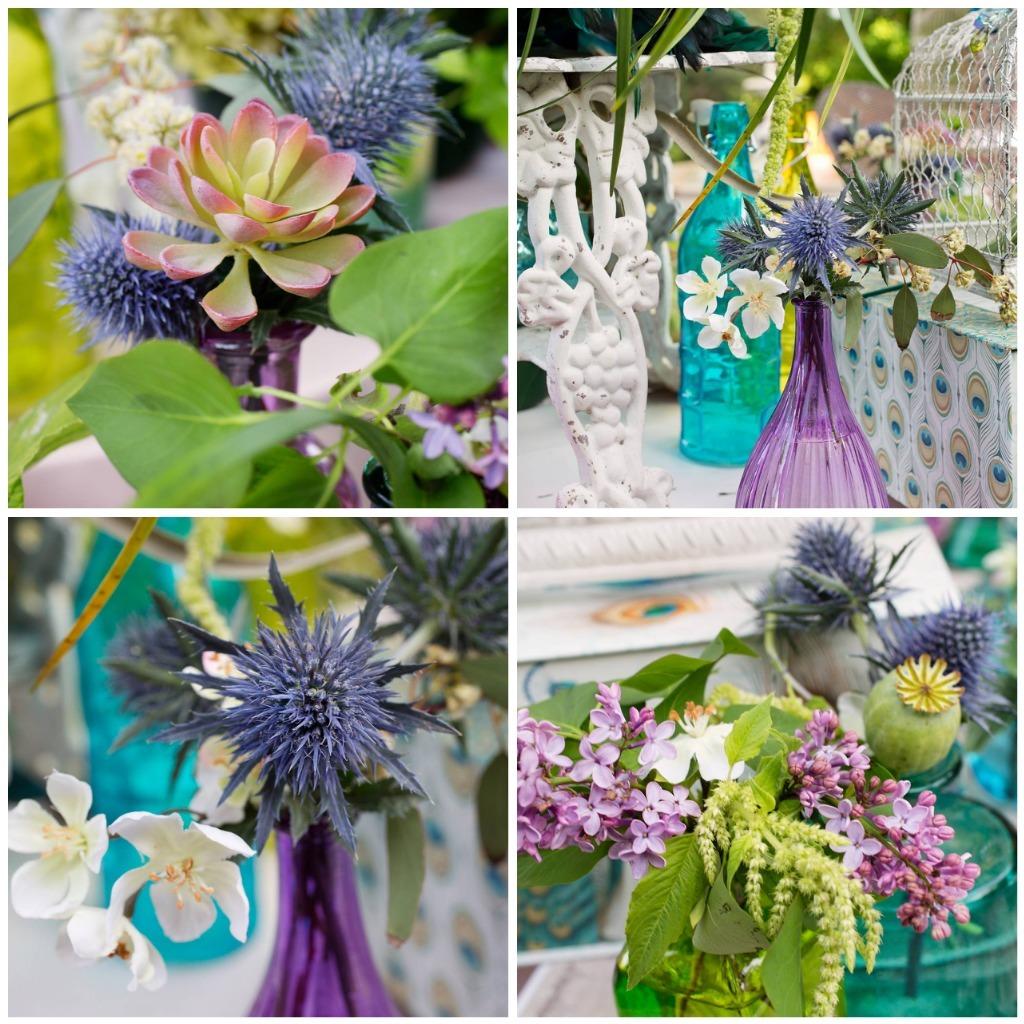 Purple_and_succulent_flower_decor.full
