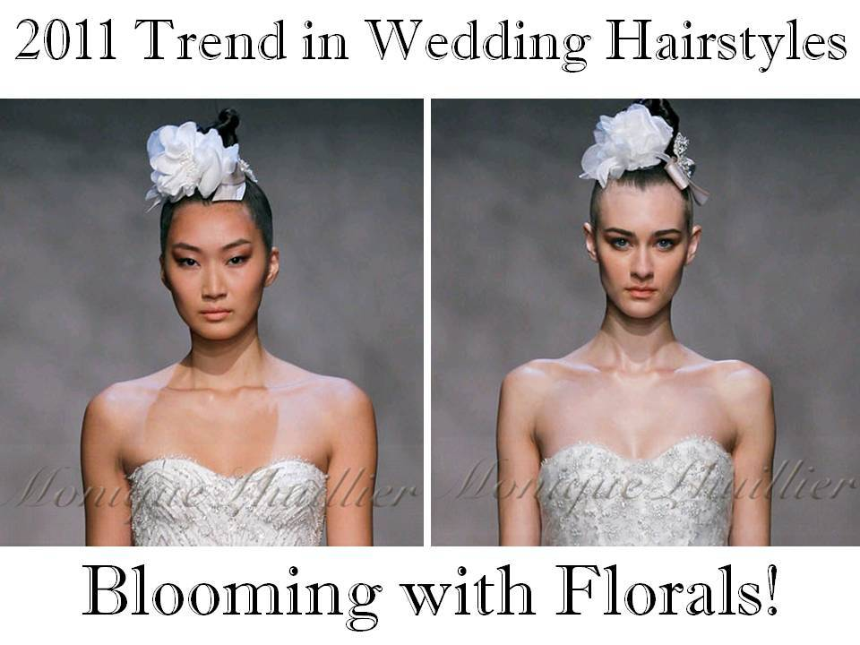 Bridal-updo-wedding-hairstyle-trend-2011-updo-with-flower-hair-accessory.full