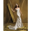 An130-silksatin-2011-wedding-dress-mermaid-sweetheart-neckline.square