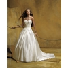 An131-ivory-satin-ballgown-wedding-dress-2011-st.pucchi.square