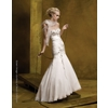 An128-ivory-silk-satin-2011-wedding-dress-beaded-bodice-drop-waist.square
