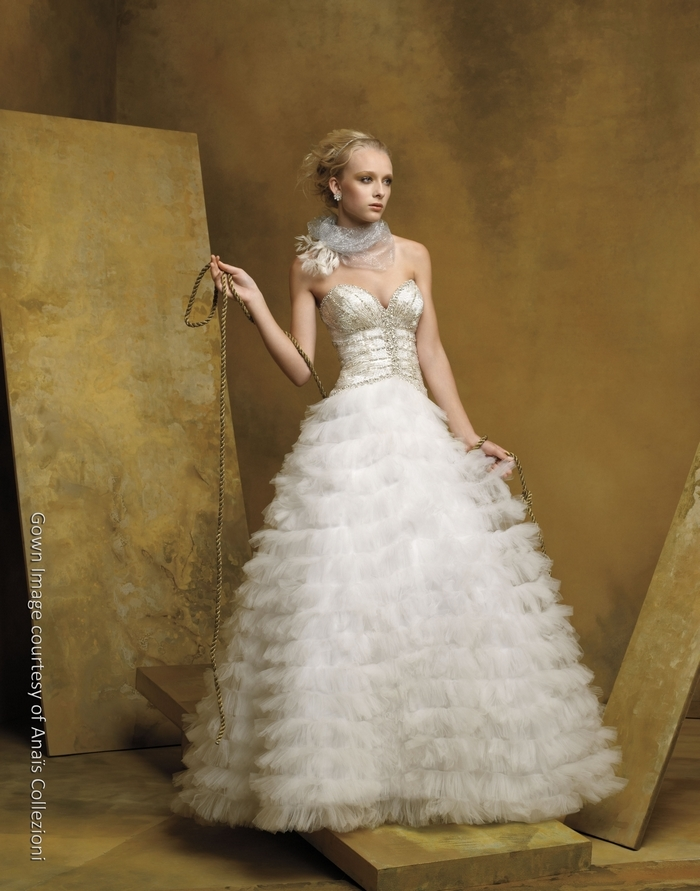 An123-sweetheart-corset-bodice-wedding-dress-full-a-line.full
