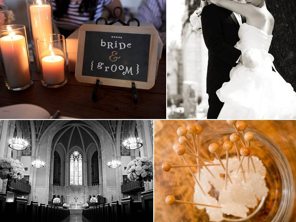 California-wedding-ceremony-reception-details-traditional-church-venue-fun-personalized-reception-details-candy-bar.full