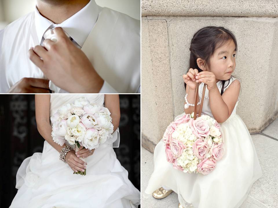 Romantic-outdoor-asian-wedding-white-pink-ivory-wedding-color-palette-bridal-bouquet.full