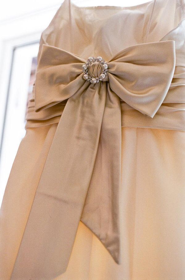 Gorgeous-champagne-taffetta-wedding-dress.full