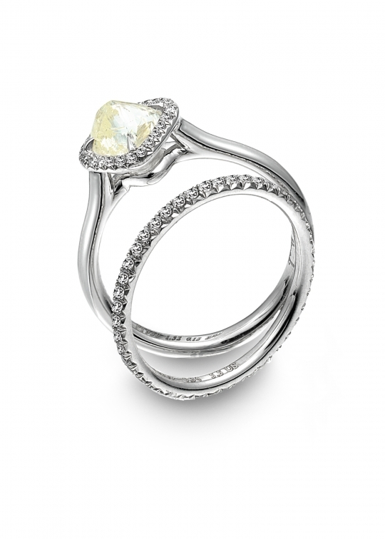 Affordable-platinum-engagement-ring-wedding-band-diamond-in-the-rough-yellow.full