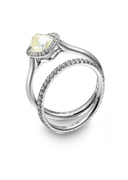 Affordable-platinum-engagement-ring-wedding-band-diamond-in-the-rough-yellow.original