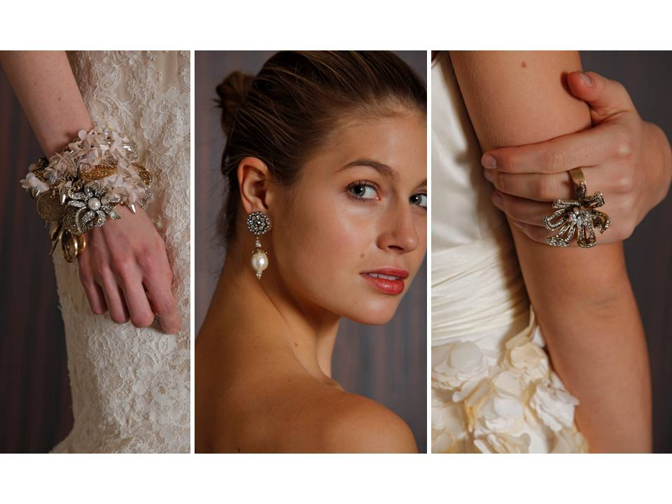 2011-bridal-accessories-from-badgley-mischka-bride-cuff-bracelet-earrings-cocktail-ring.full