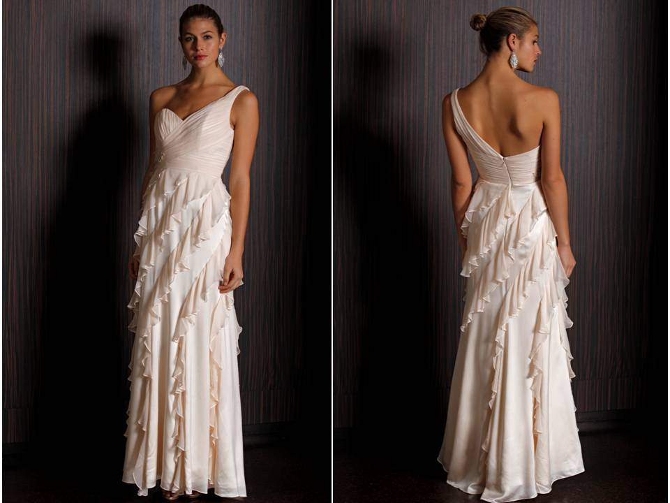 Grecian-inspired-2011-blush-wedding-dress-with-one-shoulder-and-ruffles.full