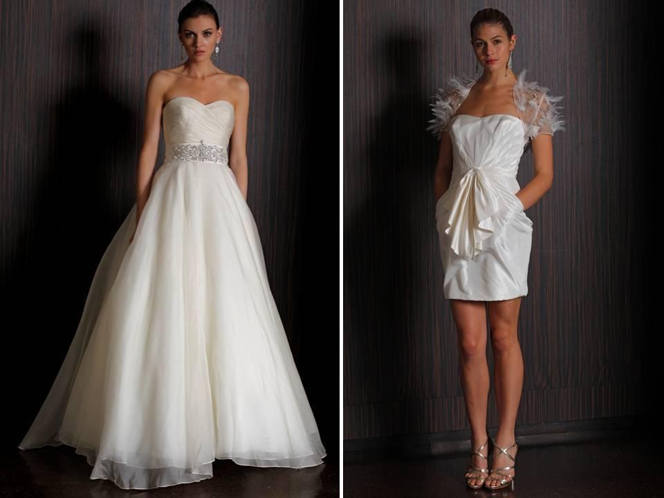 2011-badgley-mischka-wedding-dress-ballgown-ivory-beaded-belt-cocktail-dress-for-reception.full