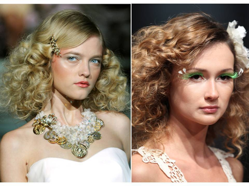Top-2011-bridal-hairstyle-straight-meets-curly-wedding-hair.full