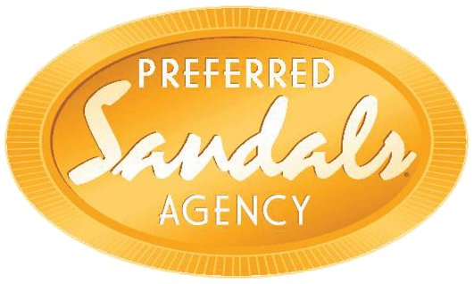 Preferred_Sandals_agency