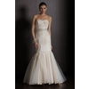 Badgley-mischka-2011-wedding-dress-kildare-trumpet-tulle-wedding-dress-lace-bodice.square