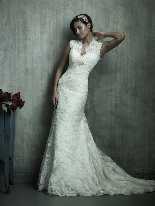 C155-2011-wedding-dress-allure-couture-lace-mermaid.full