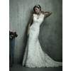 C155-2011-wedding-dress-allure-couture-lace-mermaid.square