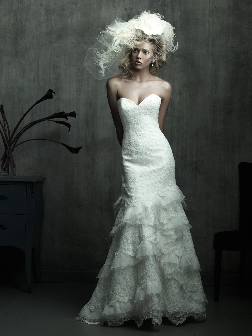 C172-allure-couture-2011-wedding-dress-lace-sweetheart.full