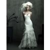 C172-allure-couture-2011-wedding-dress-lace-sweetheart.square