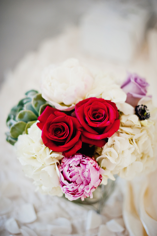 photo of Spark Weddings and Events