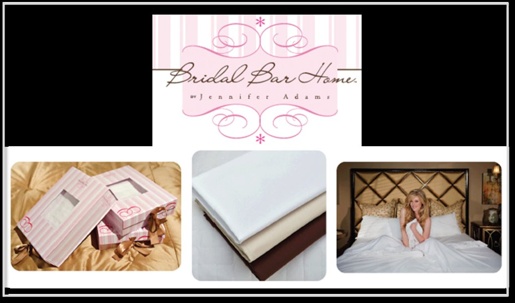 Bridal-bar-home-sheet-sale.full